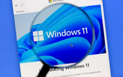Windows 11 Releases October 5: Is Your Business Ready?